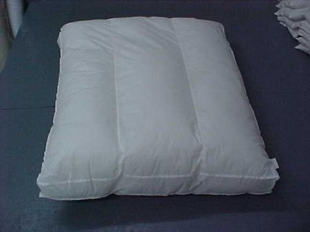 Xl Dog Bed 42x36x5