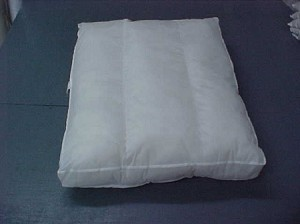 Medium Dog Bed 30x24x4